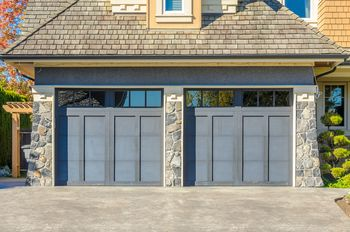 Golden Garage Door Service Arlington, VA 703-794-6202